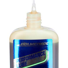 Holmenkol Performance Lube Cadena 100ml